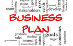 businessplan_1