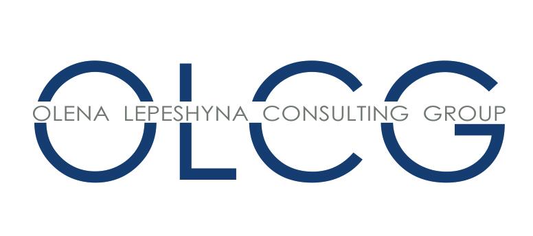 OLCG_logo