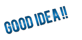 good.idea.3