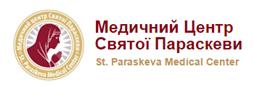 St.Paraskeva