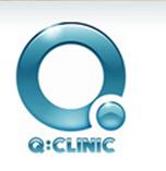 qclinic